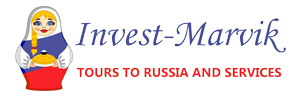 Best Russia Tours